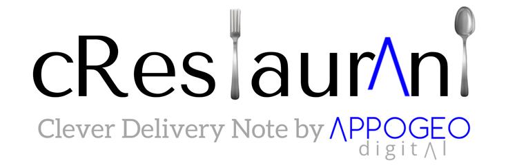 Clever Restaurant